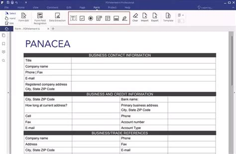 design form program what is a good program to create fillable saveable online