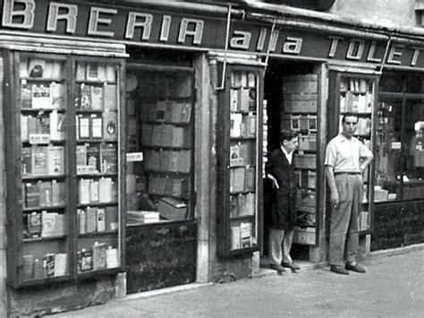 libreria la toletta 1000 images about venice and the veneto italy on