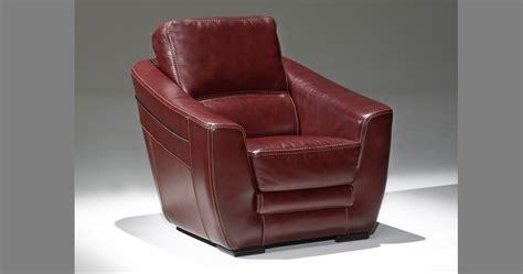 fauteuil cuir fauteuil cuir pas cher