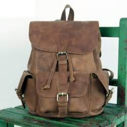 leather backpack purses backpack purses leather cool leather backpacks yearsbag