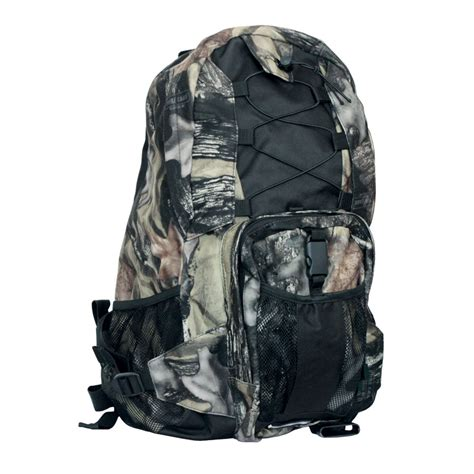 camo fishing backpack backwoods camo backpack cg emery