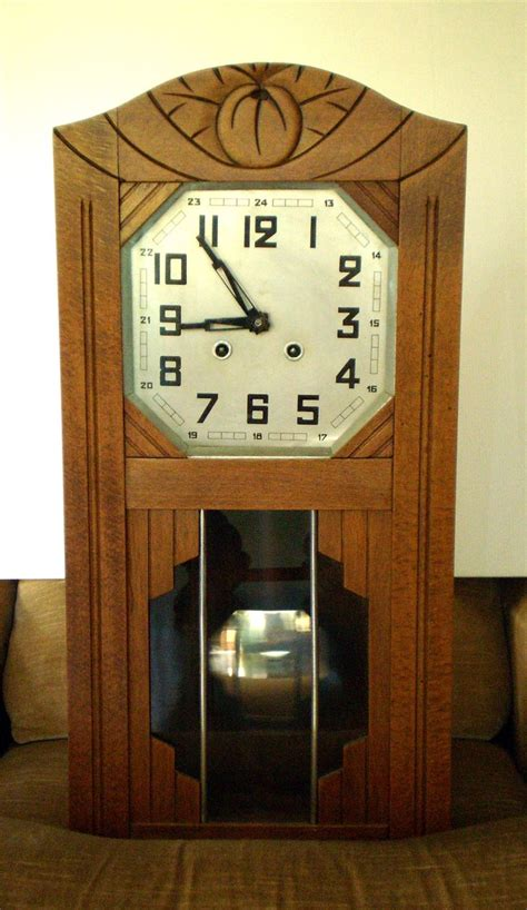 horloge ancienne horloges