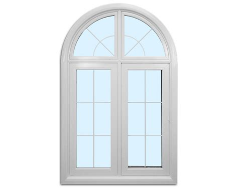 classic venetian window shapes create architecturally custom shaped windows hometech window corporation