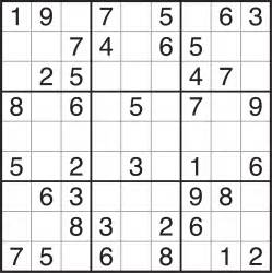 Online sudoku puzzles software free download pictures to pin on