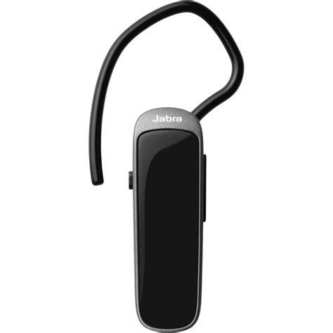 Headset Bluetooth Mini jabra mini bluetooth headset 100 92310000 02 b h photo