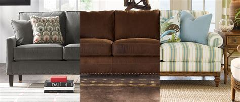 choosing a couch choosing a sofa amazing guide for choosing your sofa