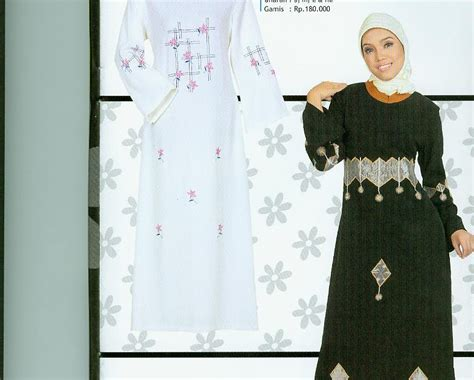 Gamis Rabbani Collection Harga Jilbab Rabbani Rabbani Collection