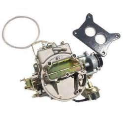 2 barrel carburetor for ford f100 f250 f350 289 302 351 cu