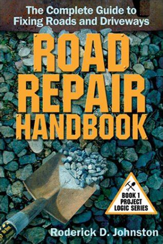 unbeatable the practical book to rebuild your broken and become complete books how to repair asphalt driveway repair asphalt driveway