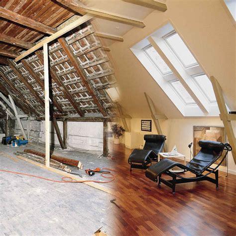 decke verputzen kosten grunds 228 tzliches zur planung eines dachausbaus erste schritte