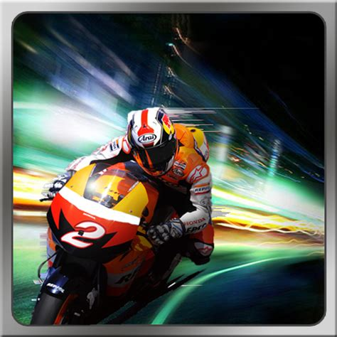 Bike Race Game Gift Cards - amazon com moto rider real bike race appstore for android