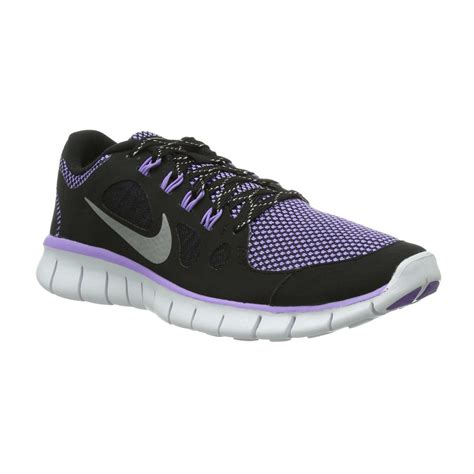 nike limited edition running shoes nike free 5 0 limited edition gs running