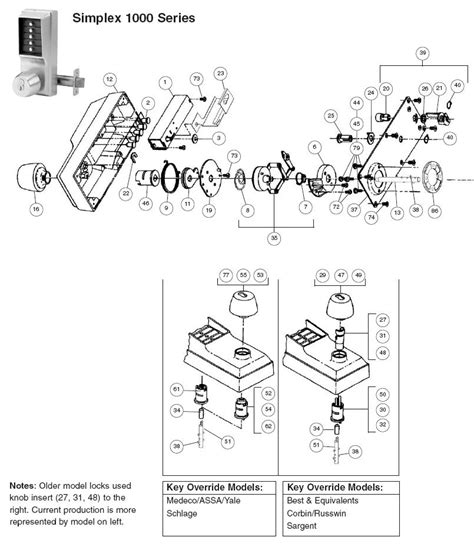 sony explod wiring diagram cdx gt530 sony gt540ui no