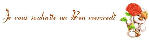 bon voyage meaning in telugu gifs anim 233 s quot bon mercredi quot balades comtoises