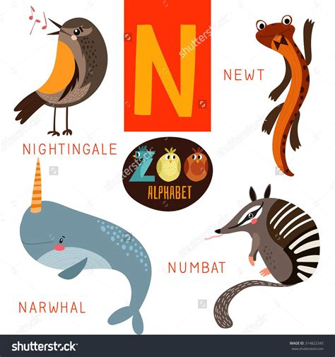 animals  start   letter  inspec wallp animals