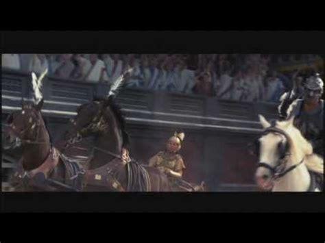 download gladiator barbarian horde free bso gladiator 2 youtube