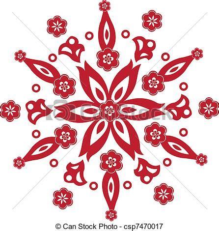 new year floral pattern new year pattern new year flower pattern