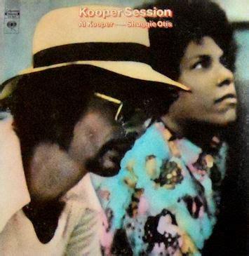 9951 Dy White 9952 Dy 9953 Dy Mint Dress columbia album discography part 27 k cs 9000 9999 1969