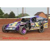 Photos &187 Vlies Custom Race Car Bodies