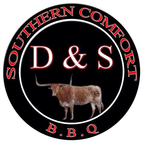 D S Southern Comfort Blonde Barside Beer Reviews
