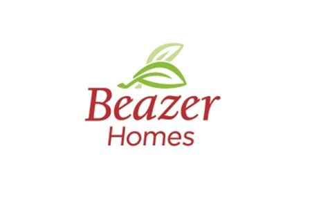 beazer homes usa inc 171 logos brands directory