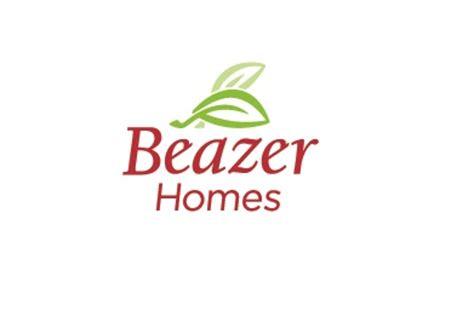 beazer homes usa inc 171 logos brands directory