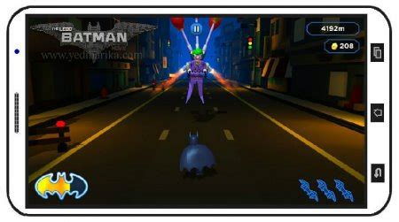batman apk the lego batman apk indir 187 android apk indir instagram