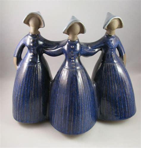 design keramik doll 16 best elsi bourelius jie gantofta sweden pottery