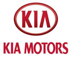 Logo Of Kia Kia Logo History Timeline And List Of Models