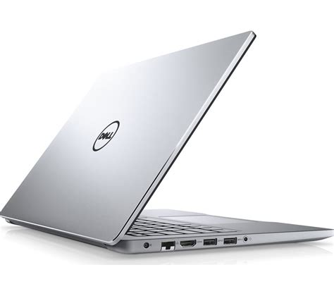 Laptop Dell Inspiron 15 7000 dell inspiron 15 7000 15 6 quot laptop silver deals pc world