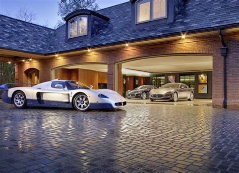 house and cars collateral house car pictures 28 images