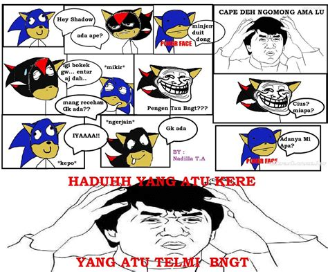 Meme Comics Indonesia - google homepage image today meaning image of a typical