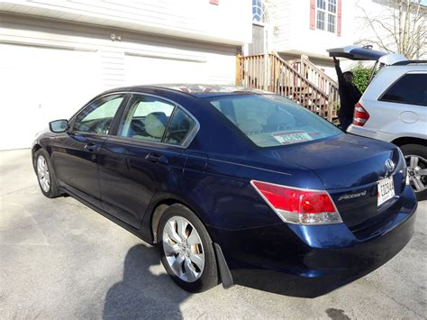 honda accord coupe for sale by owner 2008 honda accord for sale by owner in lithia springs ga 30122