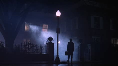 film exorcist sinopsis jump scares in the exorcist 1973 where s the jump