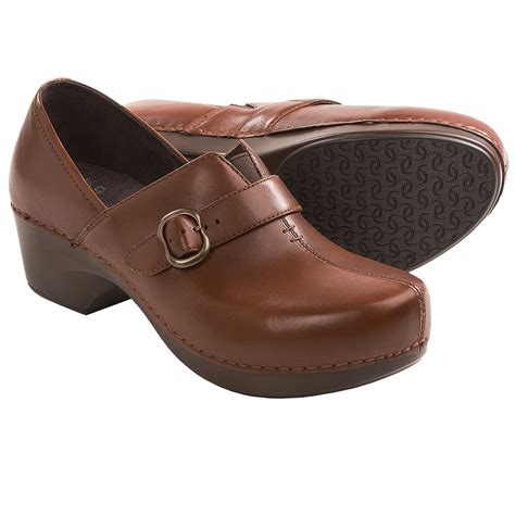 dansko shoes for dansko tamara shoes for 8922v save 38