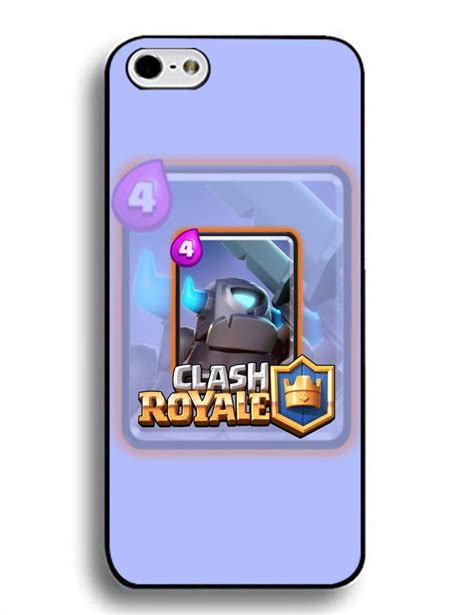 Clash Of Clans 0028 Casing For Iphone 6 Plus6s Plus Hardcase 2d 1000 images about clash royale iphone on technology clash of clans and iphone 5s