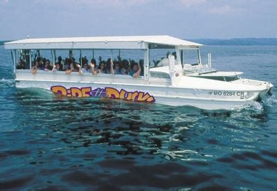 duck boat rides newport ky the duck boat in newport ky newport ky pinterest