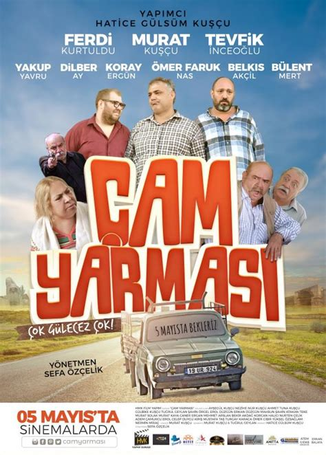 yerli sinema izle yerli film izle turk filmi izle sinema izle 2016 yerli film 199 am yarması evlatlık 252 231 evladın komedi dolu