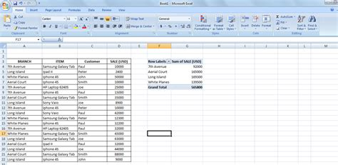 change layout of excel pivot table pivot tables