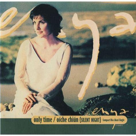 download mp3 full album enya only time oiche chiun silent night enya mp3 buy