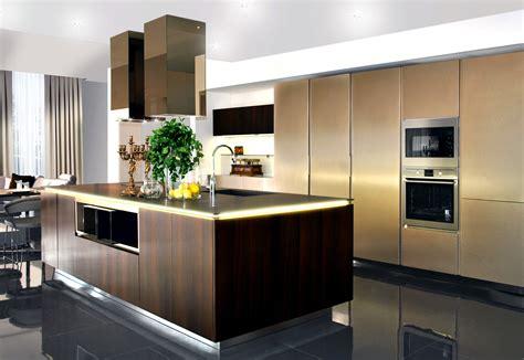cucine su misura brianza warm alberticasador cucine ed arredamento su misura