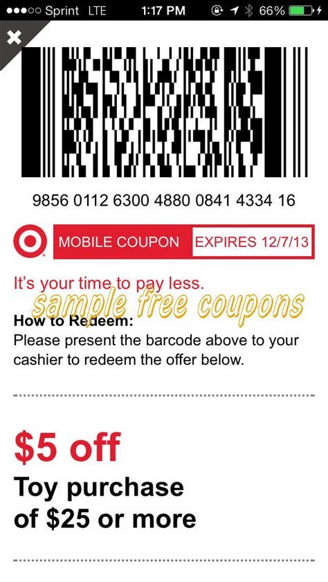 printable food coupons december 2014 target online coupon codes 2014 2017 2018 best cars
