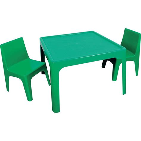 chairs and tables stackable chairs and tables stackable plastic tub chairs