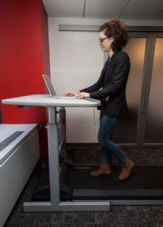 lifespan tr1200 dt5 treadmill desk manual build a treadmill desk diy exles curated by