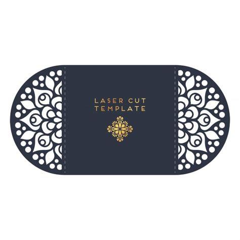 Cut Pro Wedding Templates by Laser Cut Templates Gallery Template Design Ideas