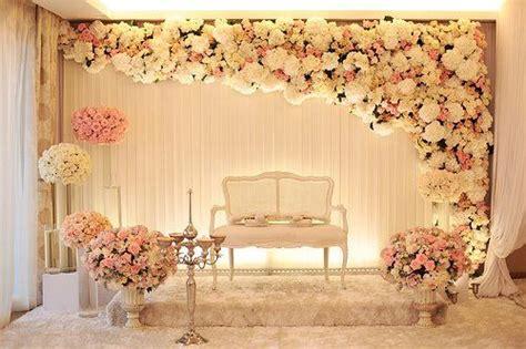Jam Dinding Vintage Kado Pernikahan Wedding 5 Motif gambar bunga vintage toko fd flashdisk flashdrive