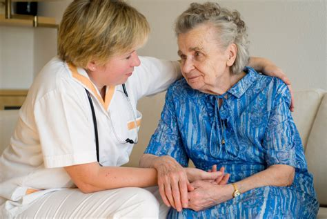 10 toughest nursing questions and best answers nursebuff