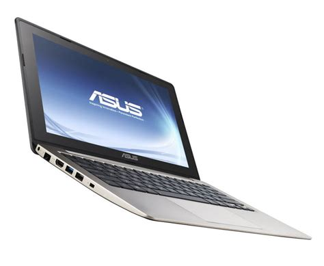 Spesifikasi Tablet Asus Vivobook S200 spesifikasi lengkap asus vivobook s200e dan harganya tahun