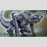 Kaiju Otachi | 1280 x 720 jpeg 248kB