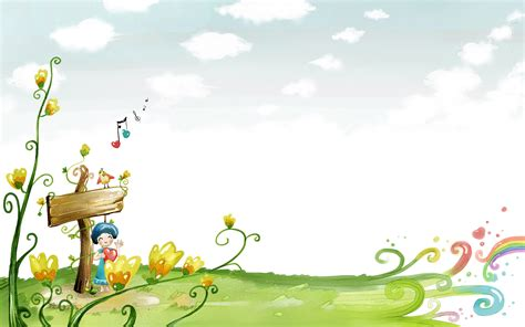 wallpaper cartoon images cool cartoon backgrounds download hd wallpapers